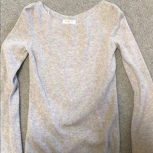 Babaton | Wool Sweater